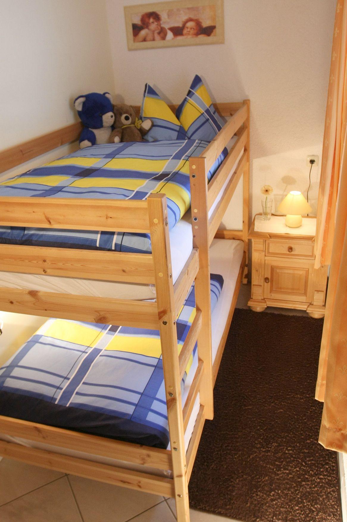 panoramablick ferienbauernhof kilger im bayerischen wald. Black Bedroom Furniture Sets. Home Design Ideas