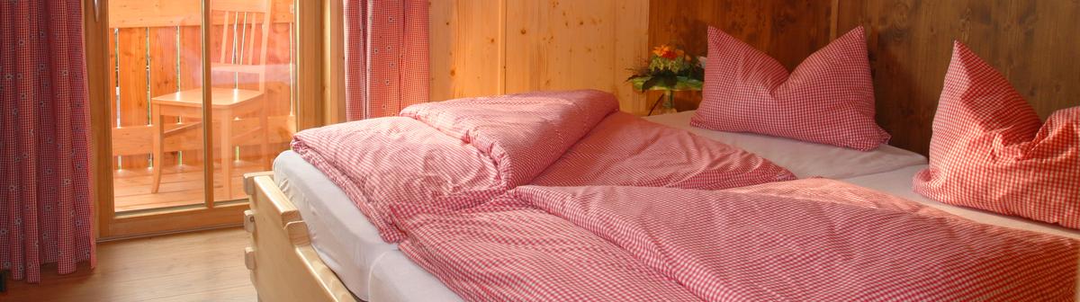 ferienhaus tom s h tte ferienbauernhof kilger im. Black Bedroom Furniture Sets. Home Design Ideas